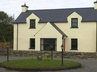Spacious and luxurious 3 bedroom house - Archies - Skibbereen - rentals