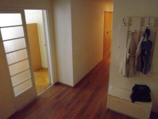 spacious 3-bedroom apartment - Tallinn vacation rentals