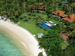 Ban Sairee - Khanom vacation rentals