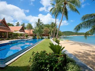 Baan Tawantok Villa 1 - Koh Samui vacation rentals