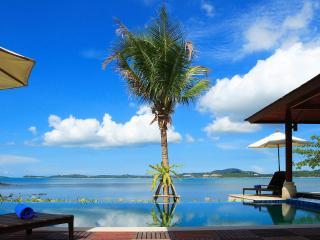 Baan Benjamart - Bophut vacation rentals