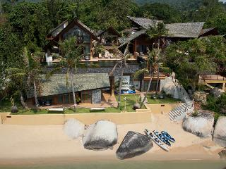 Baan Hinta - Lamai Beach vacation rentals