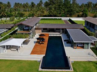 Sava - Villa Essenza - Phuket vacation rentals