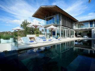 Sava - Villa Aqua - Phuket vacation rentals