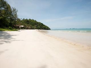 Baan Samlarn - Koh Samui vacation rentals