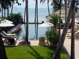 Baan Ora Chon - Koh Samui vacation rentals
