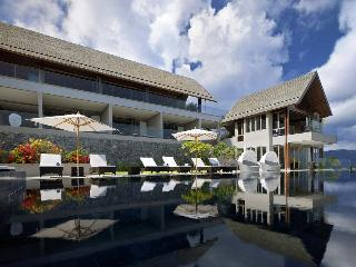 Suralai - Bophut vacation rentals