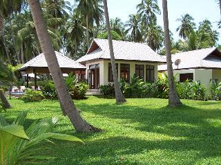Ban Laem Sor - Khanom vacation rentals
