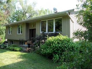 Brookhaven - Large Cottage! - Niagara-on-the-Lake vacation rentals