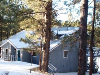 Chodorow - Angel Fire vacation rentals