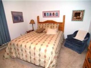 Wonderful 1 bedroom Vacation Rental in Angel Fire - Angel Fire vacation rentals