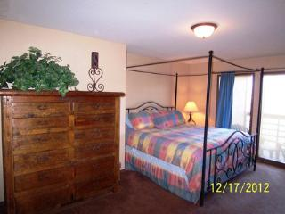 Ski Run C7 - Taos Area vacation rentals