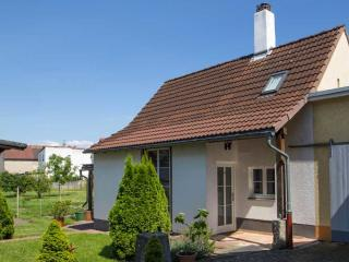 Vacation Home in Speyer - 567 sqft, warm, spacious (# 2893) - Freinsheim vacation rentals