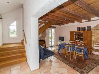 Vacation Home in Speyer - 567 sqft, warm, spacious (# 2893) - Dudenhofen vacation rentals