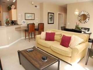 Willowdale Retreat - Davenport vacation rentals