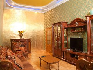 Precious - Kiev vacation rentals