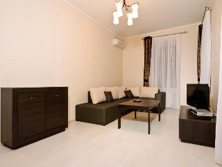 Megacity 1 - Kiev vacation rentals