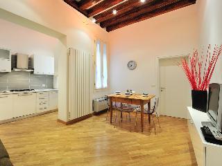 ALENA - Venice vacation rentals