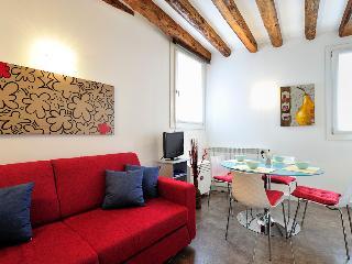 BELLA VITA - Venice vacation rentals