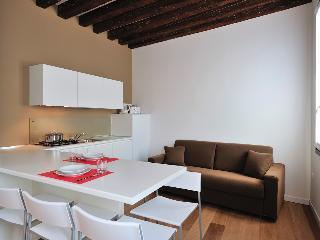 CA' BECCARIE 1 - Venice vacation rentals