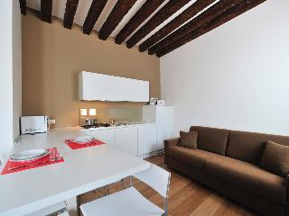 Cà beccarie 3 - Venice vacation rentals