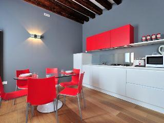 CA' BECCARIE 2 - Venice vacation rentals