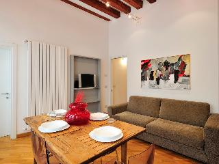 CA' BIANCA - Venice vacation rentals