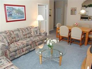 Interior View of Home - WP2C8102PPL-104 2 BR Condo with Elegant Interiors Near Disney - Orlando - rentals