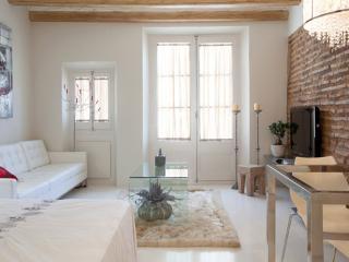Port Studio 5 *** Cocoon Central Design (BARCELONA) - El Masnou vacation rentals