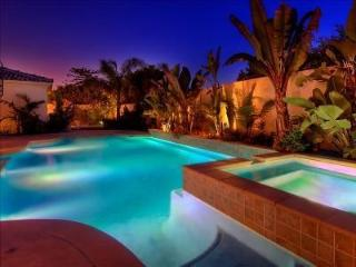 Gorgeous 4 bedroom House in Pacific Beach with Deck - Pacific Beach vacation rentals