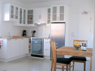 Gamla Posthusid - Holiday Apartment 2 - Saudarkrokur vacation rentals