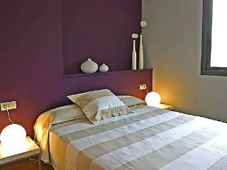 Marquet Beach II Apartment - Barcelona vacation rentals