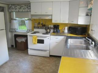 Comfortable House with Internet Access and Television - Mount Desert vacation rentals