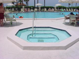 Land's End- Treasure Island, FL - Treasure Island vacation rentals