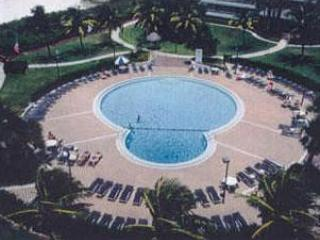 South Sea Towers - Image 1 - Marco Island - rentals