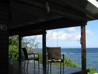 South Point Villas - Cove Villa, Seychelles - Cerf Island vacation rentals