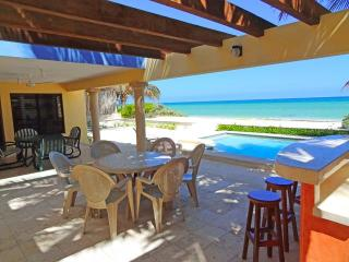Casa Renan's - Chicxulub vacation rentals