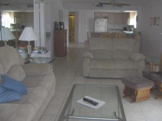 Arie Dam - Madeira Beach, Florida - Madeira Beach vacation rentals