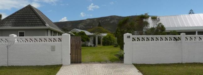Hermanus Cottages - Hermanus Cottages Self Catering Accomodation. - Hermanus - rentals