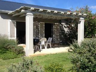 Hermanus Cottages Self Catering Accomodation. - Hermanus vacation rentals