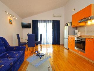 Awesome home in Trogir center - free bikes - Trogir vacation rentals