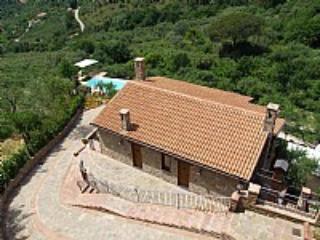Casa Rosamunda A - Image 1 - Casal Velino - rentals