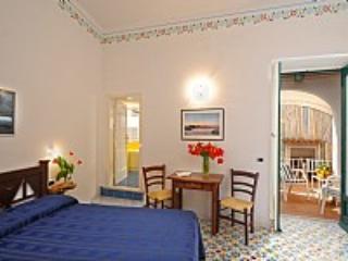 Casa Demade D - Image 1 - Amalfi - rentals