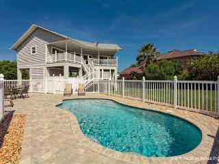 Ocean Walk, 2 Bedrooms, Ocean Views with new pool - Palm Coast vacation rentals