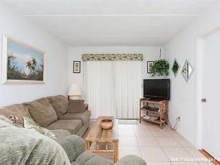 Ocean & Racquet 3107, Ground Floor - Saint Augustine vacation rentals