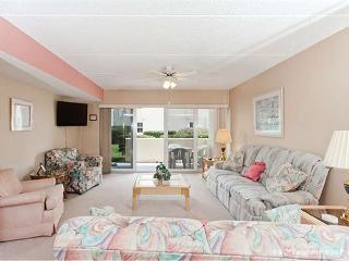 Pier Point 37, Ocean Views & Pool at St Augustine Beach Pi - Saint Augustine vacation rentals