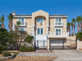 Prince of Tides, Luxury 4 Bedroom Beach Front, Ponte Vedra - Ponte Vedra Beach vacation rentals