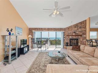 Sun Dancer Beach House, 2 Bedroom BeachFront, Ponte Vedra - Ponte Vedra Beach vacation rentals