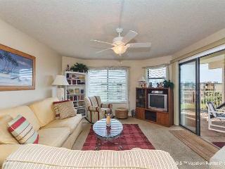 Colony Reef 1411, 4th Floor, 3 Bedrooms, Heated Pool, Beach - Florida North Atlantic Coast vacation rentals