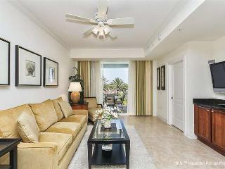 Yacht Harbor 367, Luxury, HDTV, Views, Wet Bar - Palm Coast vacation rentals